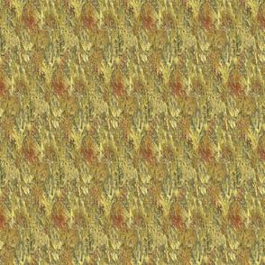 Foliage_1