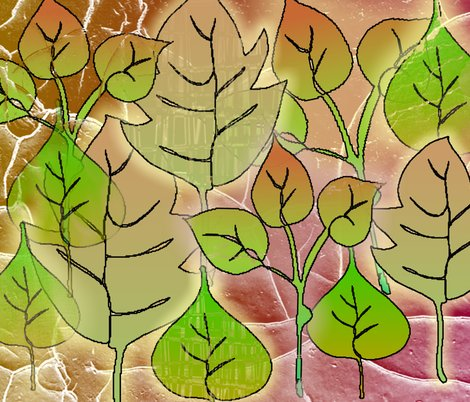 Rrrrfabric_leaves_shop_preview