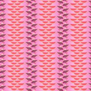tiling_2575681_rcherry_blossom_pink_peach_4