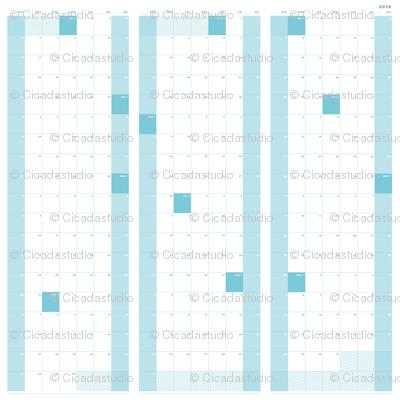 2014_calendar.eps_preview