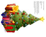 Rrrxmas_tree_hanger_thumb