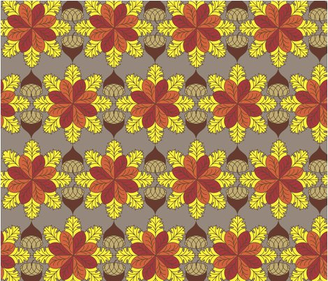 Rfall_leaf_pattern_shop_preview