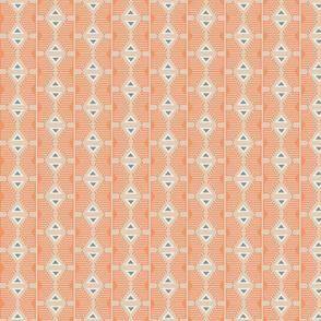 orangegeo1