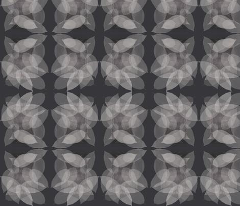 Fall X-Ray fabric by jayreneefashion on Spoonflower - custom fabric