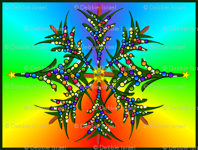 tree_seasonal3_11_11_2013