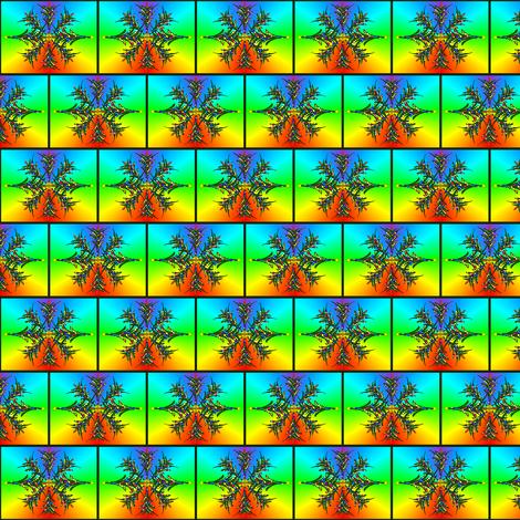 tree_seasonal3_11_11_2013 fabric by compugraphd on Spoonflower - custom fabric