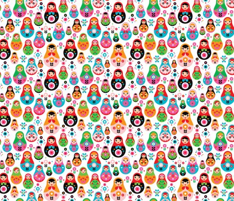 Rrussian_doll_shop_preview