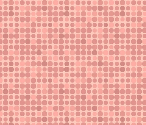 Pinktiles_shop_preview