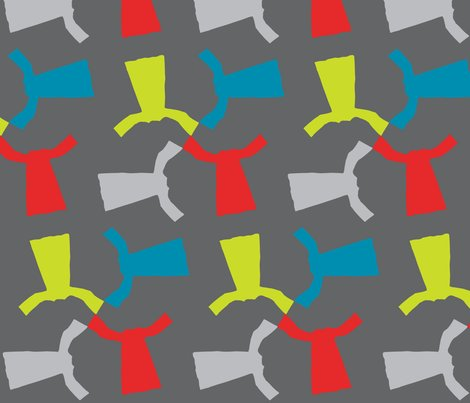 Rsweaterdressesdancing_shop_preview