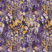 Rforestnewautumnnewonevioletspoonflower2_shop_thumb