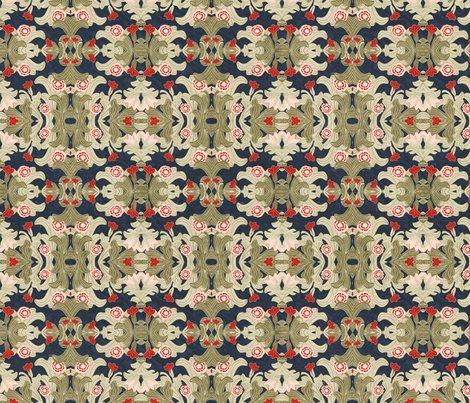 Rvictorian-wallpapers-2-0eee1_shop_preview