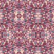 Rvictorian-wallpapers-234-hhh01_shop_thumb