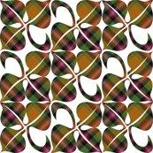 Rrrrrautumn_leaves_3x3_shop_thumb