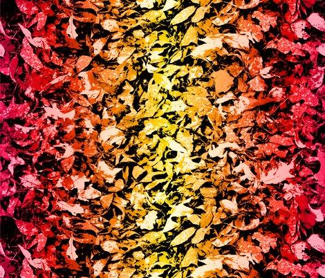 Rrrrrcolorsoffallmosaic_shop_preview