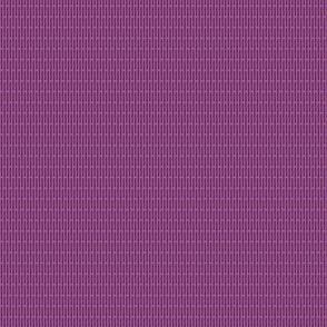 Stay_in_Peace_line on Purple