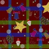 Ra_butt_ugly_christmas_sweater_1_shop_thumb
