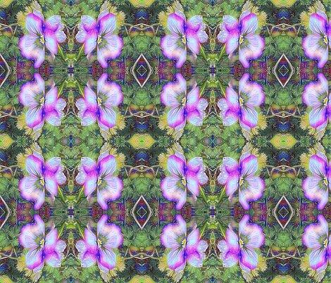 Rpansy-purple_tile_shop_preview