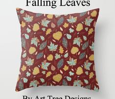 Rrrrrrrrrrevised_9_falling_leaves_comment_378177_thumb