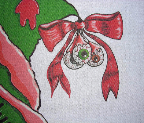 Rrrrzombie_christmas_tree_comment_384051_preview