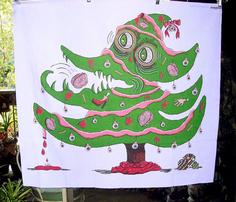 Rrrrzombie_christmas_tree_comment_384057_thumb