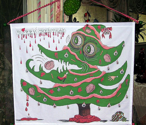 Rrrrzombie_christmas_tree_comment_387118_preview