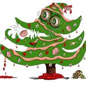 Rrrrzombie_christmas_tree_shop_thumb