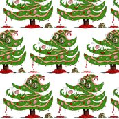 Rrrrzombie_christmas_tree_small_scale_shop_thumb