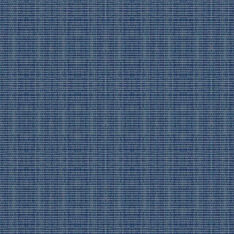 Rrrfine_grid_tree_coordinate_shop_preview