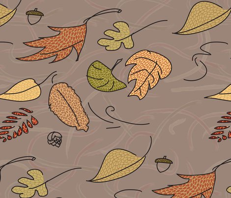 Rrfall_leaves_made_shop_preview