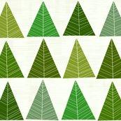 Rrrforest.ai_shop_thumb