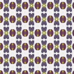 Graffiti Violet-small