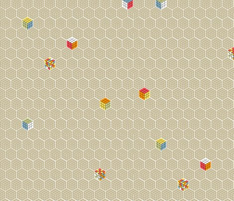 Puzzle-customrgb_shop_preview