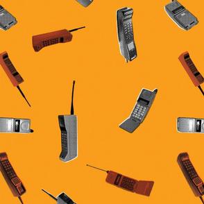 Cellular Phones 1a