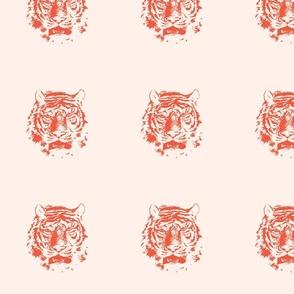 Tiger_dot_red