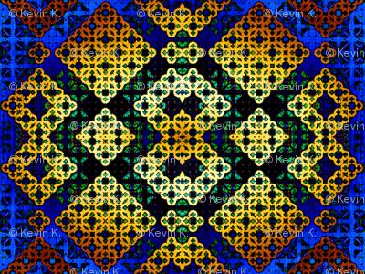 27_Blue_n_Gold_Morocco