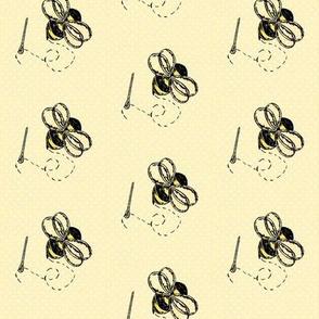 sewingbee