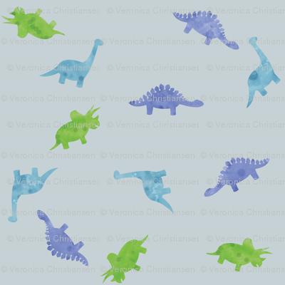 Rdinosaurs_rework-01_preview