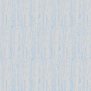 White_trees2-ed-ch