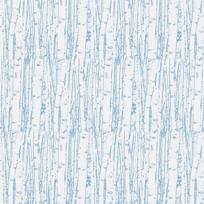 White_trees2-ed-ch2