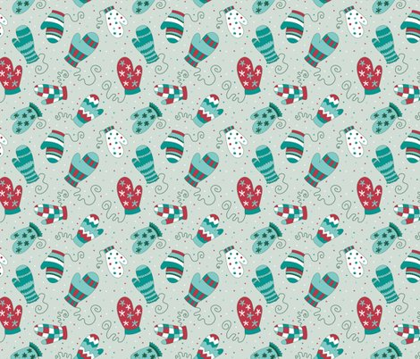 Rrrrrmittens_pattern_color_with_background_and_dots_shop_preview