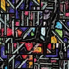 plastic_wrap_glass_square