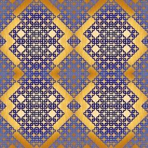 147_gold_test_pt2