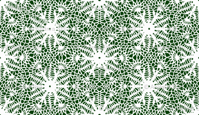 wrap_paper_crocus_snowflake_white_forest_green