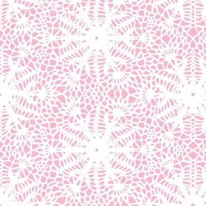 wrap_paper_crocus_snowflake_white_pink