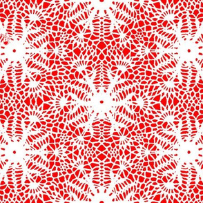 wrap_paper_crocus_snowflake_white_red