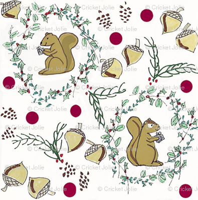 Squirrels_giftsedit_preview