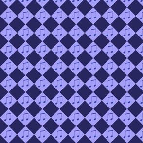 music_on_purple_diamonds