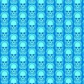 Skullfix-1_shop_thumb