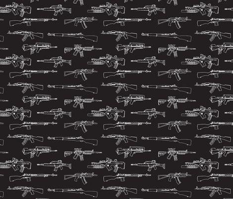 Rifles_shop_preview