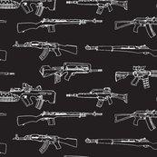 Rifles_shop_thumb